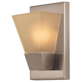 sconce2