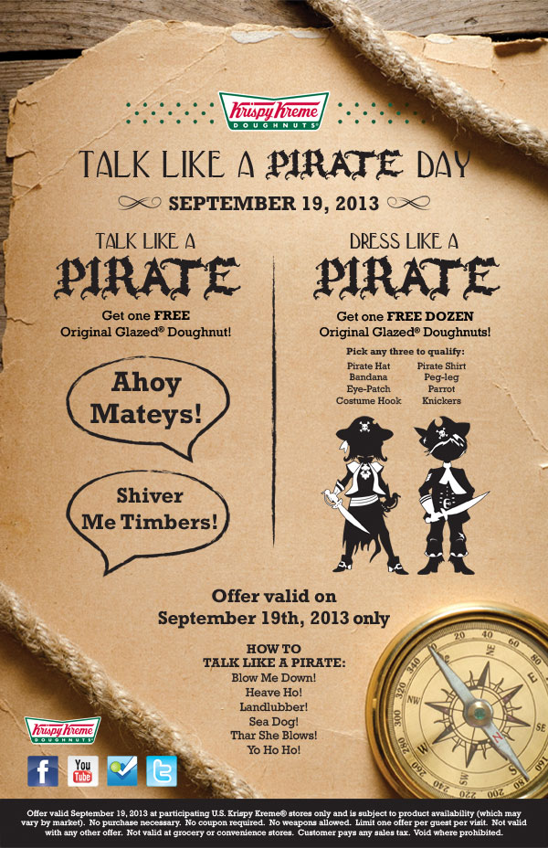 PirateDay2013